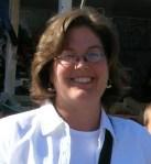 Janet Chrzan